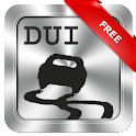 Dui 247 Online icon