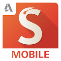 SketchBook Mobile icon