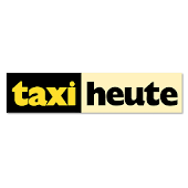 taxi heute