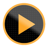 IPlayer (AVI,WMV Video Player)