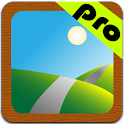 Photo Gallery Lock Pro Key