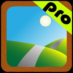 Photo Gallery Lock Pro Key 商業 App LOGO-APP試玩