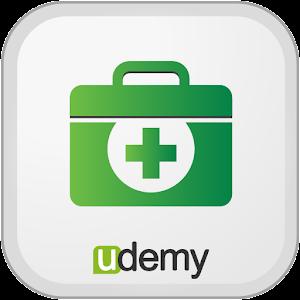 Health Insurance Basics Icon