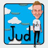 Jumpin Jud