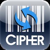 CipherConnect Pro