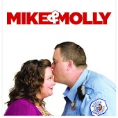 Mike and Molly Soundboard