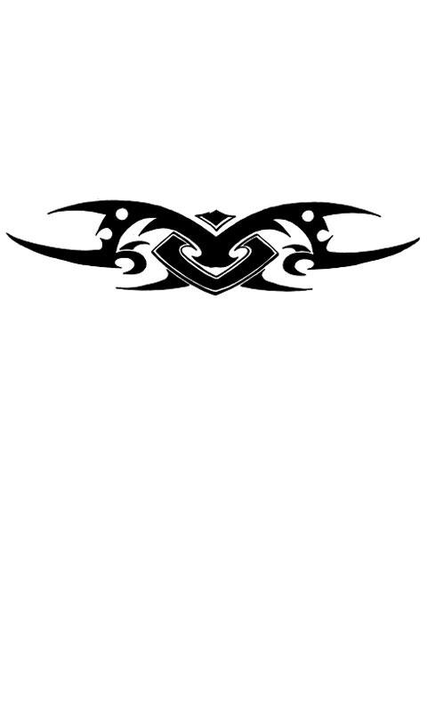 Download the tribal tattoo designs set 1 android apps on nonesearch tribal tattoo designs set 1 altavistaventures Gallery