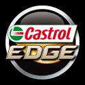 Castrol Hunt icon