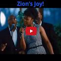Zion's Joy