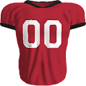 Tampa Bay Buccaneers News logo