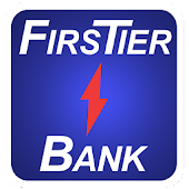 FirsTier Mobile Banking