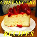 Cheesecake Recipes! icon
