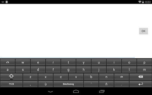 玩工具App|C'hwerty免費|APP試玩