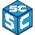 SocialCrafting: Minecraft Maps icon