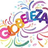 Carnaval Globeleza