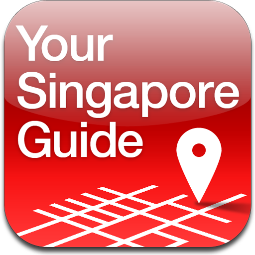 YourSingapore Guide Singapore