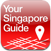 YourSingapore Guide: Singapore