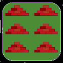 Nim Game XL icon