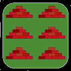 Jeu de Nim XL icon