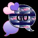 SweetHeart4U2/GO SMS THEME icon