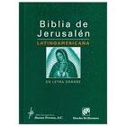 Biblia de Jerusalen icon