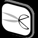dg QuickCut logo