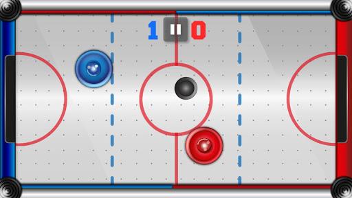 免費下載體育競技APP X-Hockey CPD app開箱文 APP開箱王