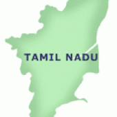 Tour to Tamilnadu