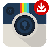 InstaDownloader for Instagram