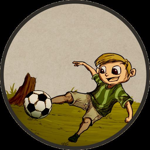 Unutulmuş Çocuk Oyunları