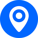 Mini Maps for Wear [ALPHA] icon