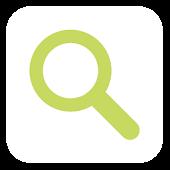 Rapid App Launch