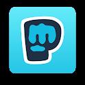 PewDiePie Official App icon