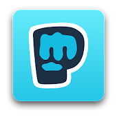 APK App PewDiePie Official App for iOS