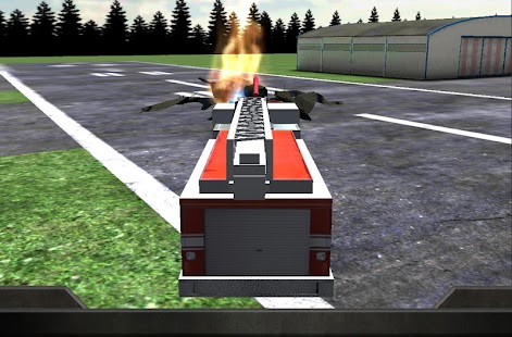 Airport-Emergency-Rescue-3D 10