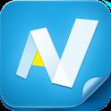 ArcNote logo