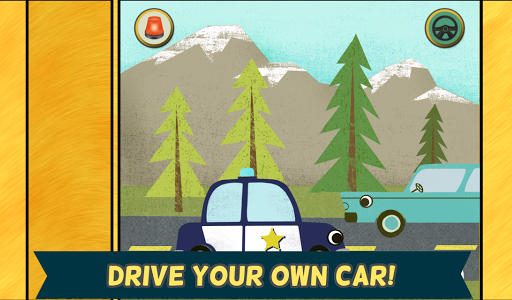 Car Games for Kids: Puzzles 1.05 screenshots 8