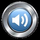 TextSpeech icon