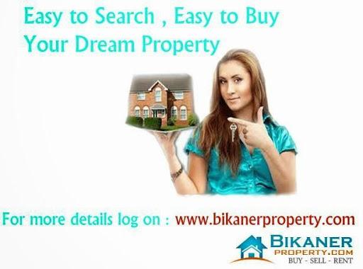 Bikaner Property