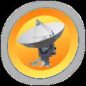 Enigma Signal Meter-SatFinder logo