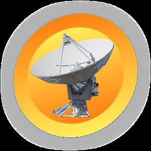 Freeapkdl Enigma Signal Meter-SatFinder for ZTE smartphones