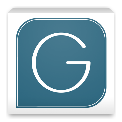 GV Christian Center 教育 App LOGO-APP試玩