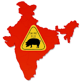 Swine Flu Alert India