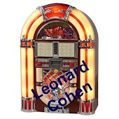 W2l Jukebox - Leonard Cohen