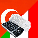 Italian Turkish Dictionary icon