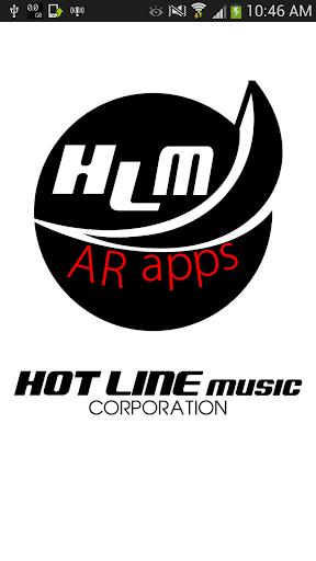 HLM AR