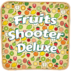 Fruits Shooter Deluxe