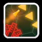 HexDefense Free icon