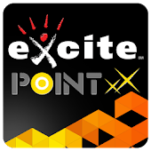 Excite Point