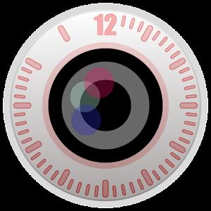 EasyLapse - Time Lapse Camera